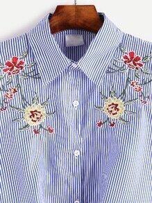 blouse161227001_3
