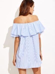 dress160905121_3