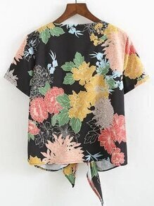 blouse170327206_1