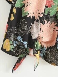 blouse170327206_3