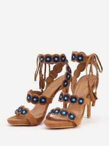 shoes17030102_2