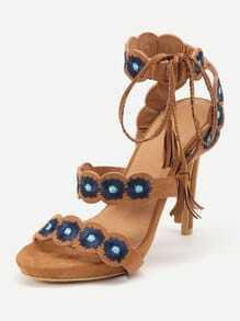 shoes17030102_1