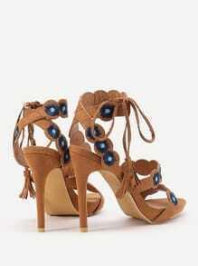 shoes17030102_3