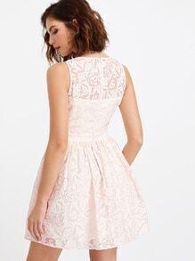 dress170110732_3