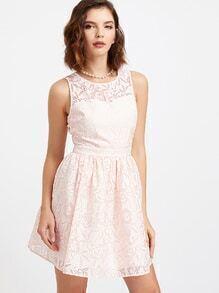dress170110732_2