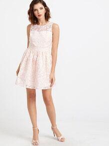 dress170110732_4
