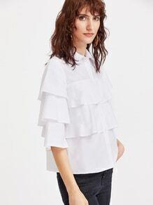 blouse170106705_2