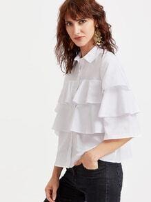 blouse170106705_3