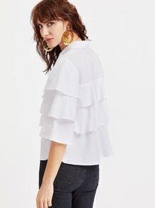 blouse170106705_4
