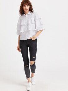 blouse170106705_5