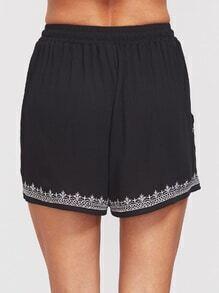 shorts161229702_3
