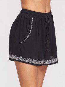 shorts161229702_2