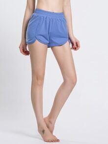 Petal Sports Shorts