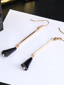 earringer170329305_3