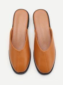 shoes170329815_1