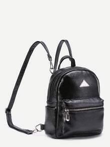 bag170330308_1