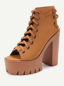 shoes170331812_1