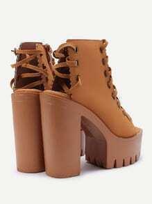 shoes170331812_3