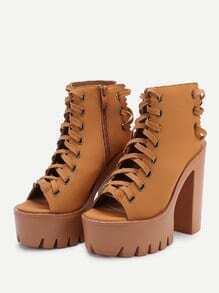 shoes170331812_2