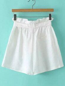 shorts170403202_1
