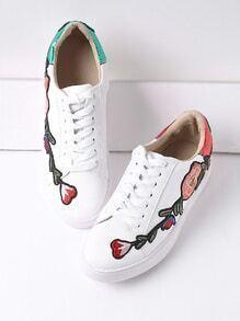 shoes170401830_4