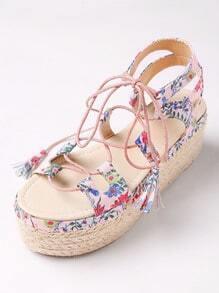 shoes170407801_3