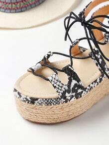 shoes170407802_2