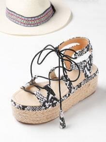 shoes170407802_1