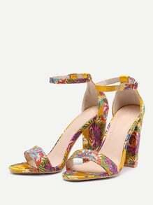 shoes17040502_2