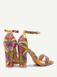 shoes17040502_3