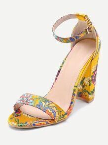 shoes17040502_1