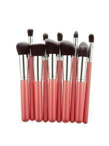 Profession Makeup Brush Set