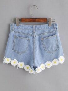 shorts170322001_2