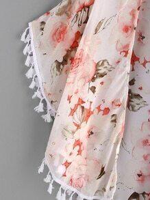 kimono170320002_3