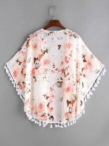 kimono170320002_2