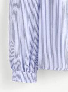 blouse170317101_4