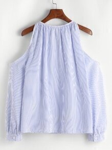 blouse170317101_2