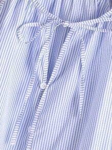 blouse170317101_3