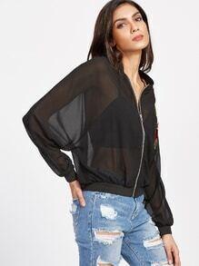 jacket170314001_3