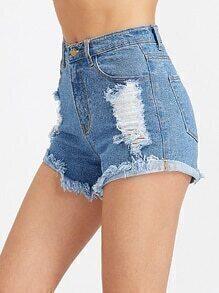 shorts170227450_2