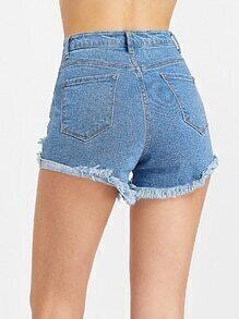 shorts170227450_3