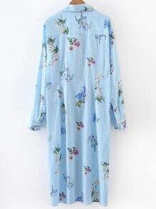 dress170315204_2