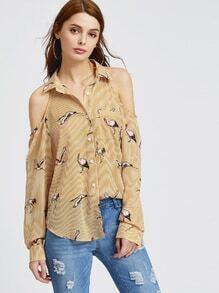 blouse170308701_2