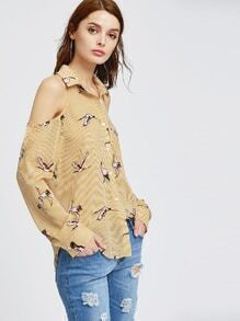 blouse170308701_3