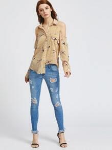 blouse170308701_5