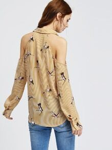 blouse170308701_4