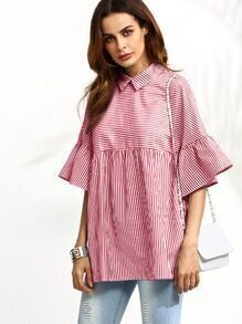 blouse170314701_3