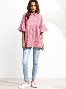 blouse170314701_5