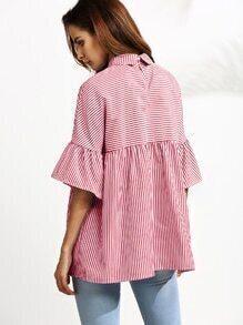 blouse170314701_4