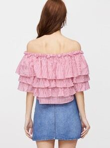 blouse170314709_4